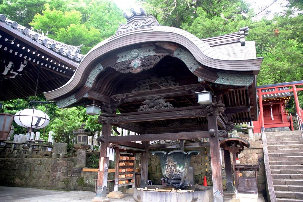 Nara Nigatsudo_03
