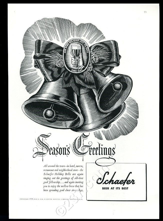 Schaefer-1939-seasons-greetings