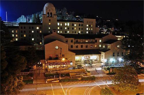 Universiti of California at Berkeley