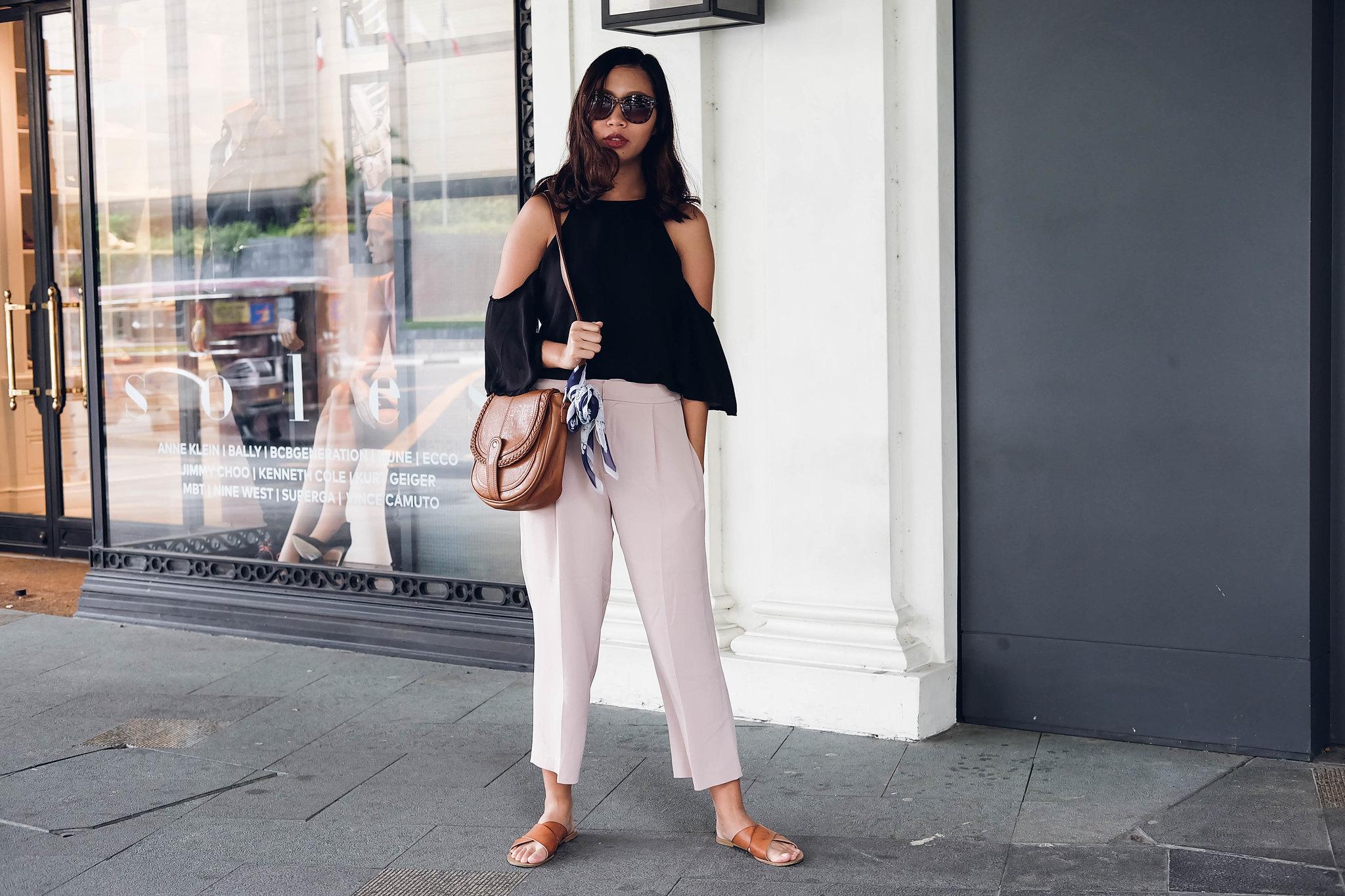 sunniesandstyle style blog