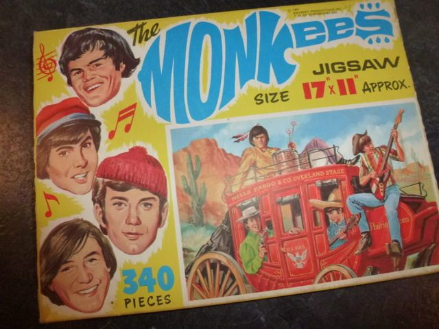 monkees_puzzle2
