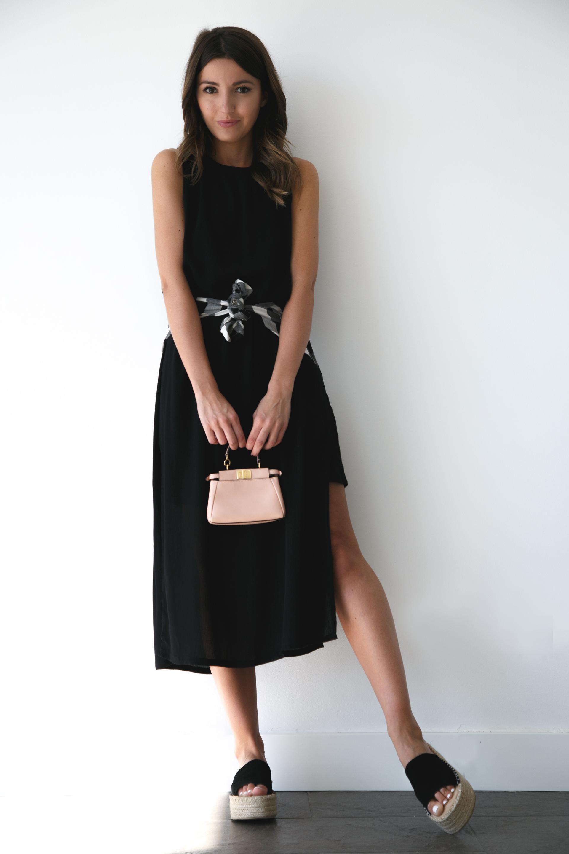 1 vestido 3 looks-9