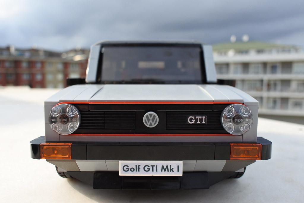 VW Golf-1 GTI-004_01