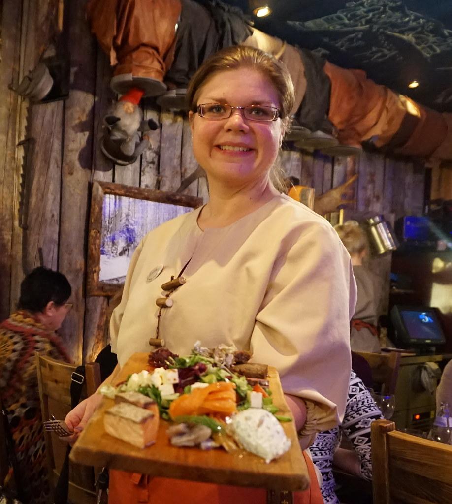 Restaurant Nili Rovaniemi (24)