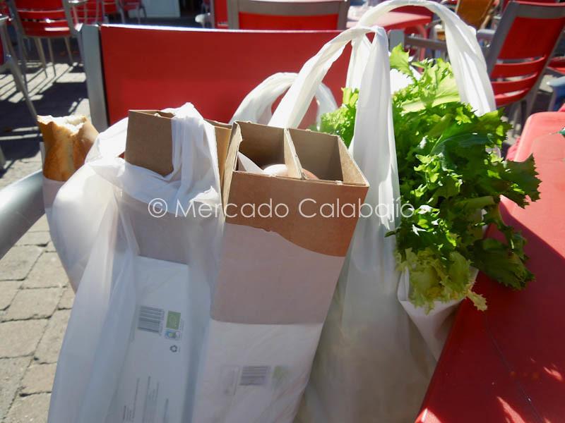 MERCADO DE CAMPO-2