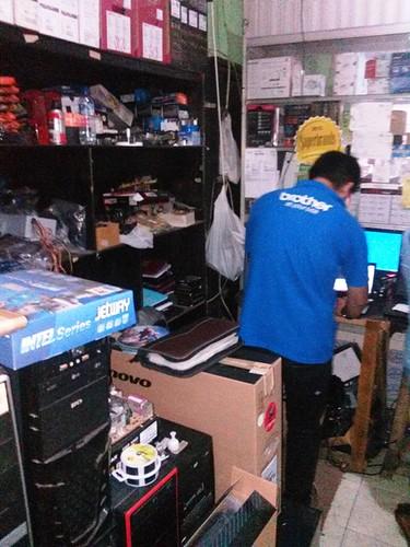 MALIBU COMPUTER GARUT TRADING COM 26