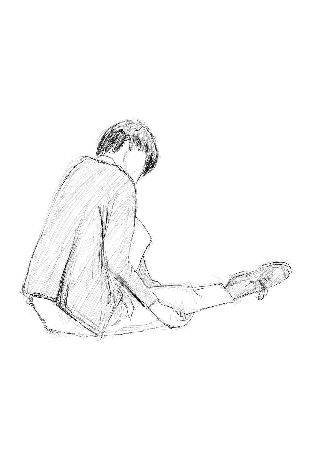 dessin_161218_09