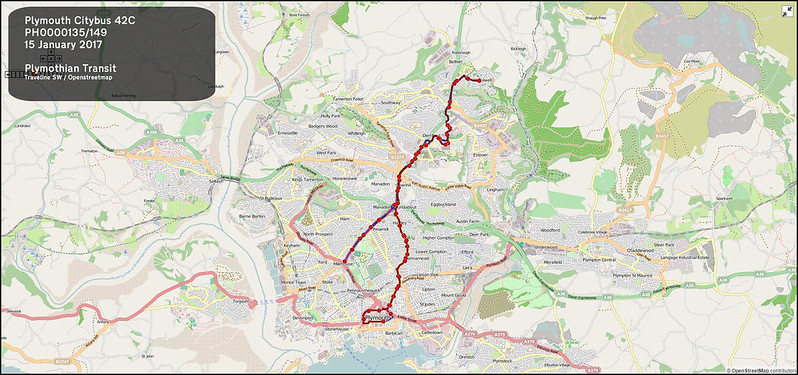 2017 01 15 Plymouth Citybus Route-042C MAP.jpg