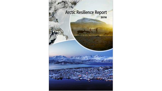 ArcticResilienceReport