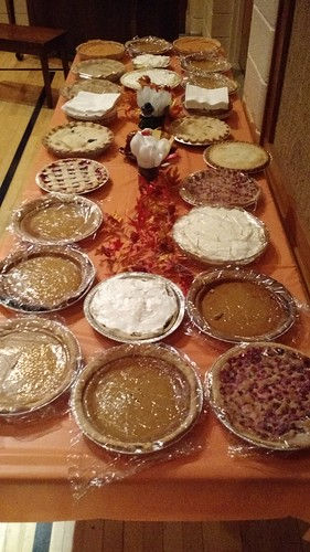 Nov 26 2016 Thanksgiving at Bunkers (40)