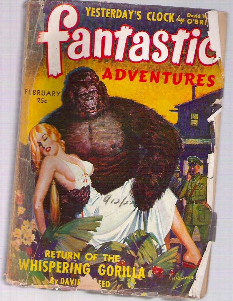 fantastic1943-02