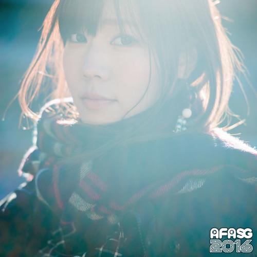 AFA16_Guest_Aki
