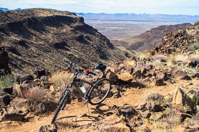 Bike-Trail-20-7D1-_102616
