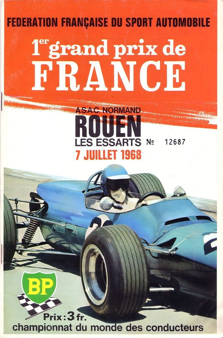 Vieilles affiches 31124920181_d641958bfd_o