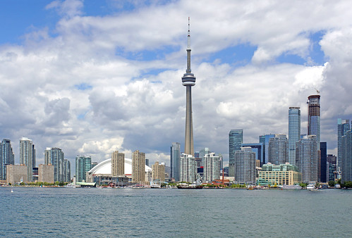 ONTARIO-00606 - Toronto