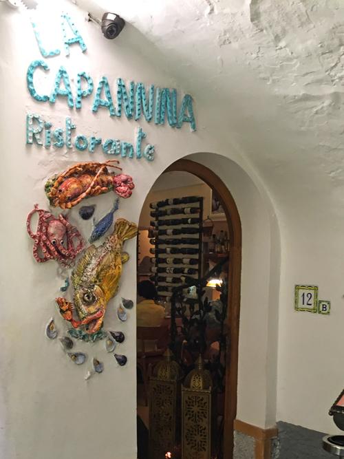 24_capri_la_capannina