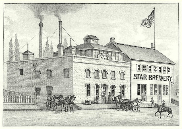 star-brewery