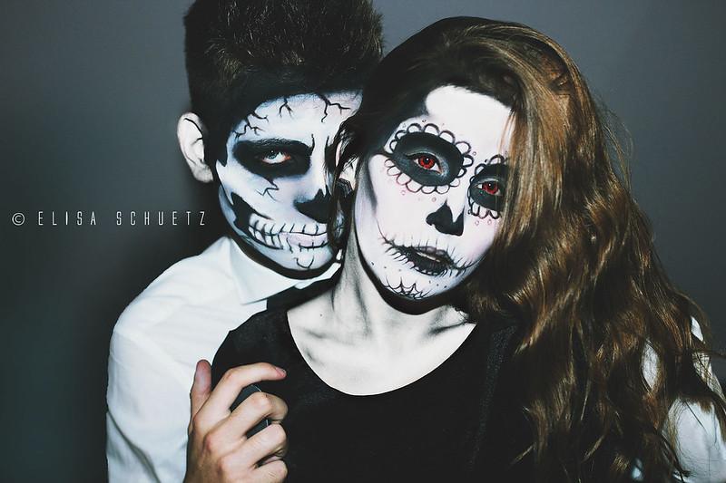 skulls_r_by_ems_33