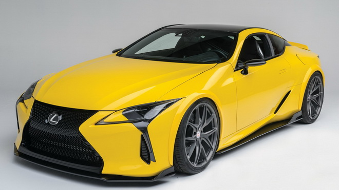 custom-2016-lexus-lc-500-for-sema