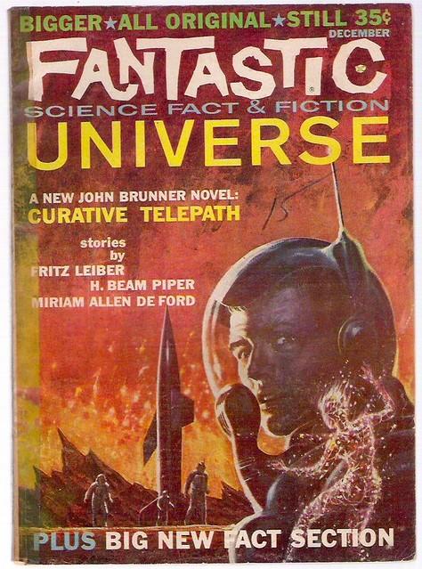 fantastic1959-12