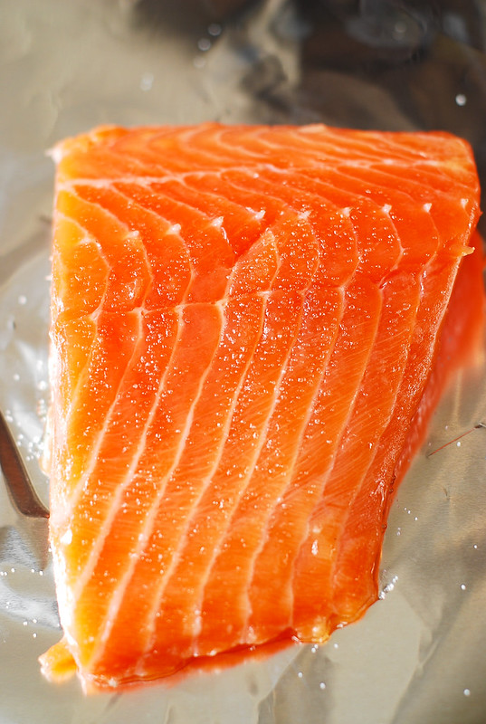 salmon dinner, how to bake salmon, easy salmon recipes, best salmon recipes