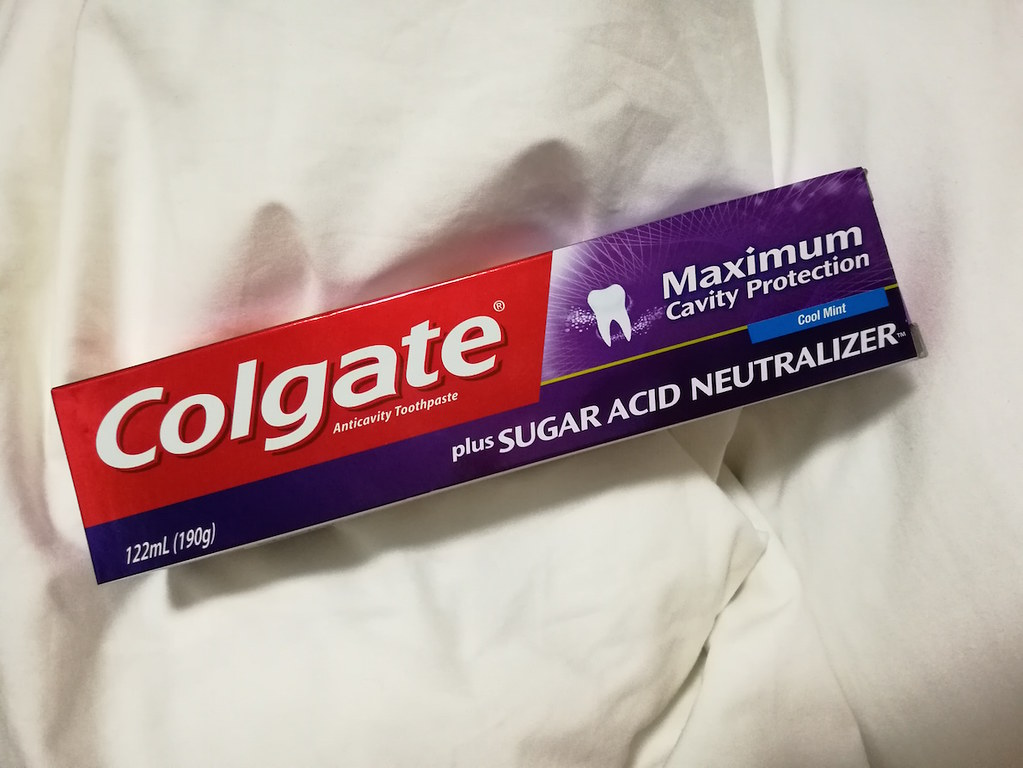 colgate-sugar-acid-neutralizer