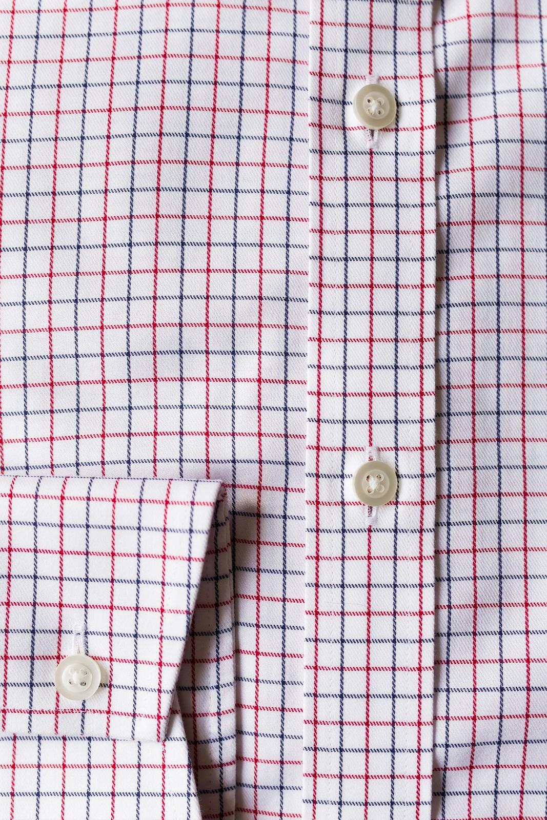T.M.Lewin Non-Iron Shirts