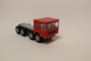 8x8 Microscale Tatra (5)