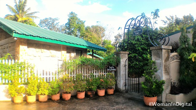 Teds-Bed-Breakfast-Sta-Cruz-Laguna