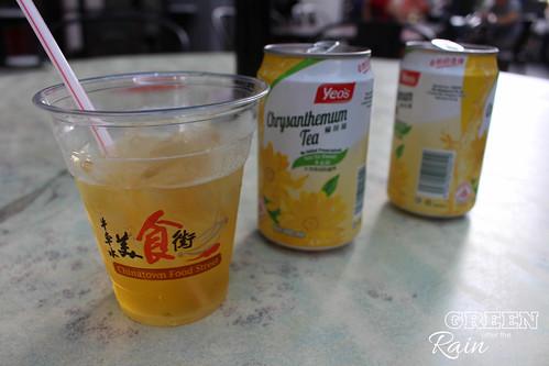 160906e Chinatown Singapore _03
