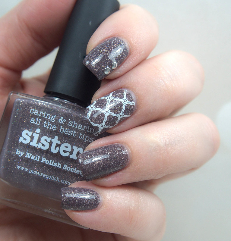 Picture Polish Sisters CesarsShop
