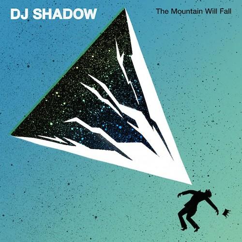 1035x1035-COVER-DJ-Shadow-TMWF-1500x1500-2