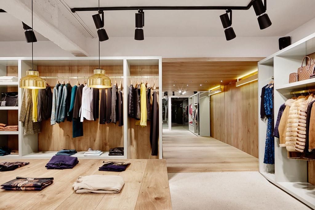 Wood store design – Master Project Javier Simorra by Mesura Sundeno_06