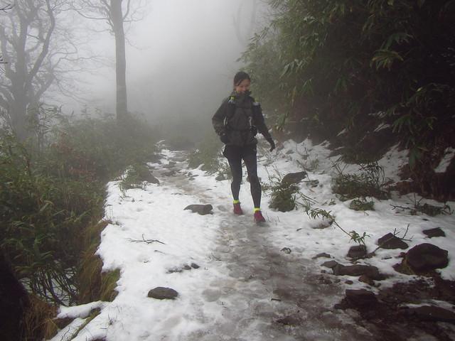 氷ノ山トレラン (26)