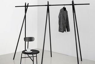 minimalist-home-desing