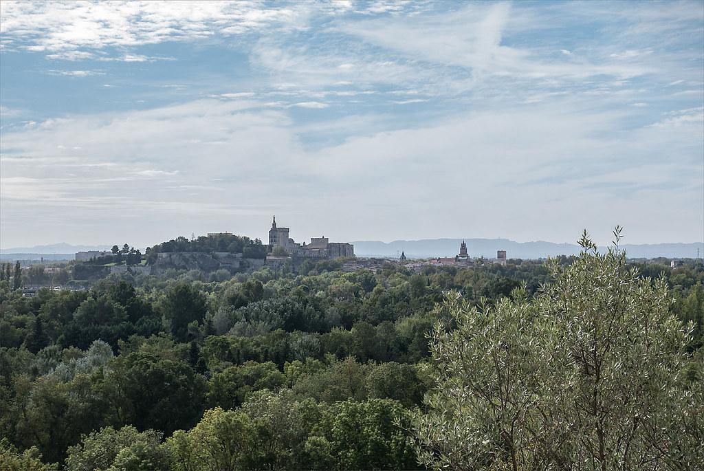 Avignon 29738841493_c4850ce449_b