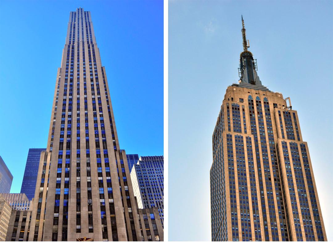 Qué hacer y ver en Nueva York qué hacer y ver en nueva york - 31142699805 f32c88f112 o - Qué hacer y ver en Nueva York