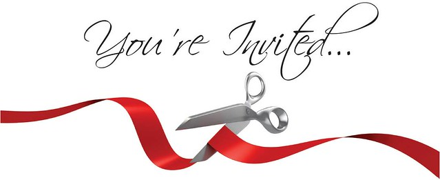 youreinvitedtoourribboncutting