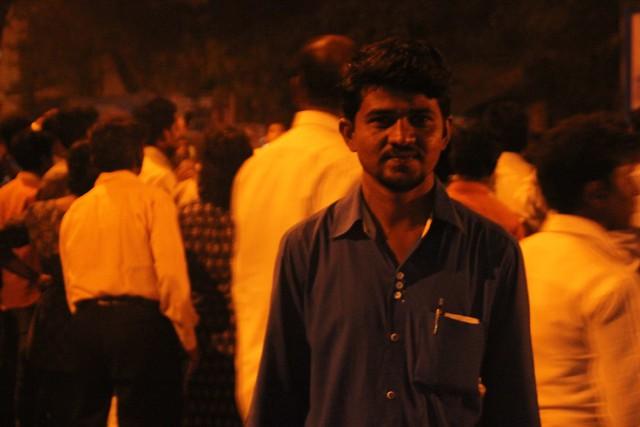 shankar Yashod