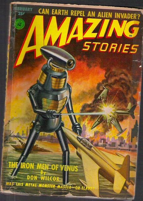 amazing1952-02