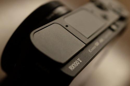 SONY DSC-RX100M5 RX100 V 06