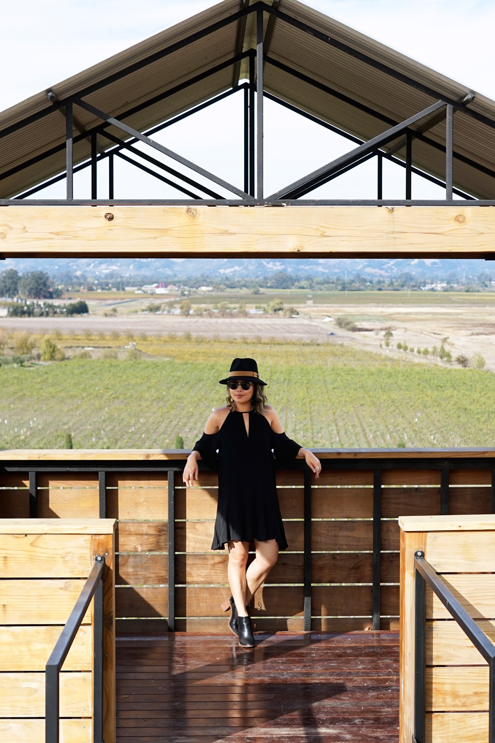 06viansa-winery-sonoma-travel-style-fashion