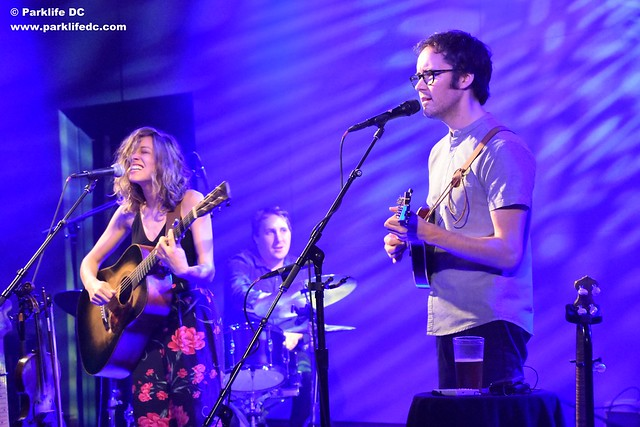 Mandolin Orange 19