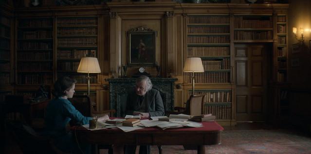 The Crown -1x08- Scientia Potentia Est -06
