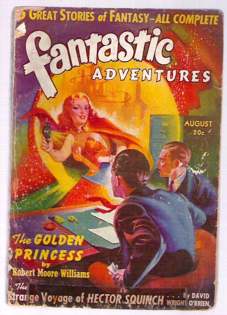fantastic1940-08