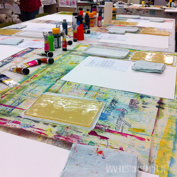 ArtJournal_Gelliprint_Workshop_amliebstenbunt_2489.jpg