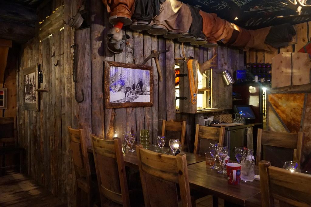 Restaurant Nili Rovaniemi (64)