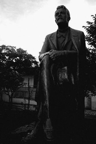 Yuzhno-Sakhalinsk on SEP 06, 2014 (11)