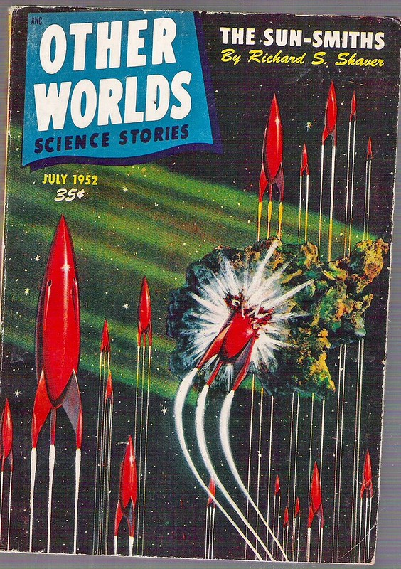 otherworldsjul52