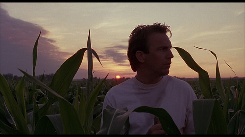 Field of Dreams - screenshot 1